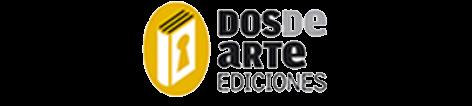 DosDeArte Ediciones