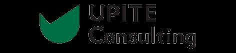 Upite Consulting